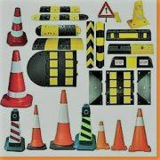 تجهیزات ترافیک