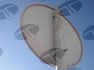 آسان ترین روش نصب تابلو و تجهیزات ترافیکي